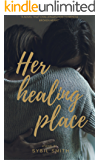 Her Healing Place