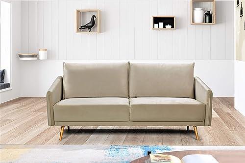 US Pride Furniture Sofas