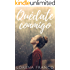 Quédate conmigo (Spanish Edition)