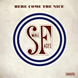 Here Come The Nice [VINYL]