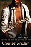 Club Shadowlands - German (Masters of the Shadowlands - German 1)