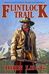 Flintlock Trail Kindle Edition