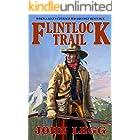 Flintlock Trail