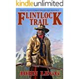 Flintlock Trail