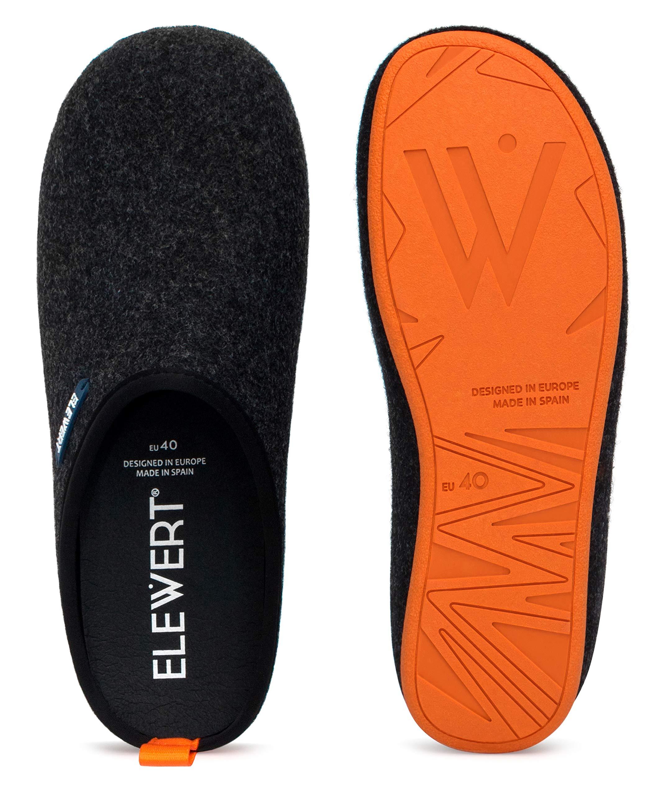 Mejor Zapatillas De Hombre Valorados Casa Estar En Umvqpsz Por XwZ8PONn0k