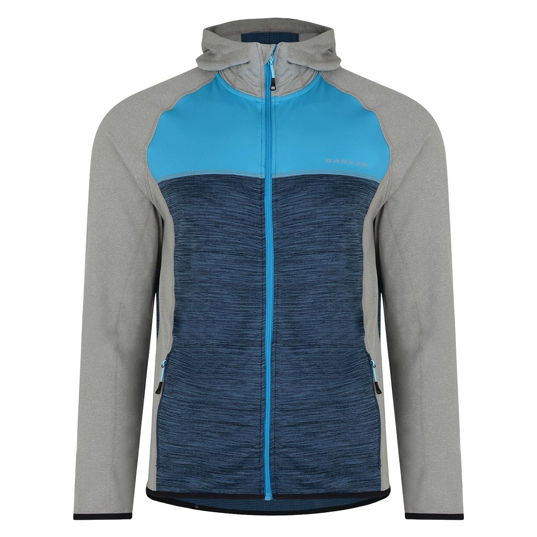 Dare 2b Mens Ratify II Core Stretch Jacket Dare2B