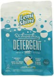 Lemi Shine Dishwashing Detergent Natural Citric