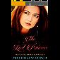 The Lost Princess: Sravanapura Royals ( Book 3)