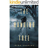 The Hanging Tree: A Nicole Rayburn Historical Mystery Book 1 (Nicole Rayburn Historical Mysteries)