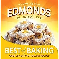 Edmonds The Best Of Baking