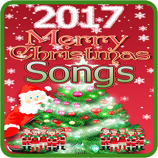 Christmas Songs 2017 (Merry Christmas Music Download)