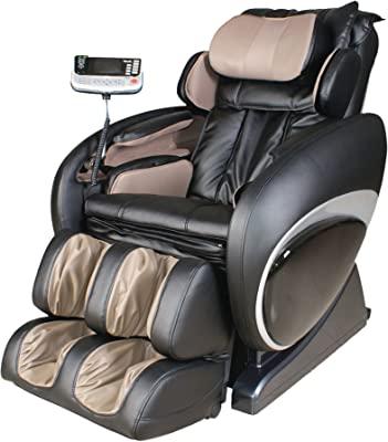 Osak  Body Massage Chair