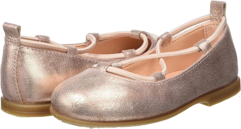 Unisa Seimy/_20/_MTS Ballerines Fille