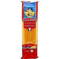 Pasta Zara厨乐意大利面条(#5特宽幼身型) 500g(意大利进口)