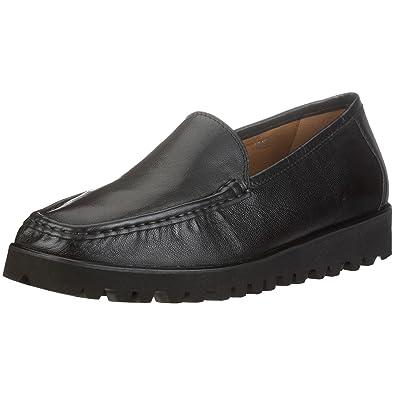 7dd1c66ef3412b Sioux Clair 62657 Damen Slipper  Amazon.de  Schuhe   Handtaschen