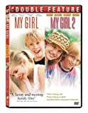 My Girl / My Girl 2 (Double Feature) (Bilingual)