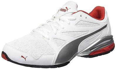Puma Men s Tazon Modern Sl Fm Multisport Outdoor Shoes  Amazon.co.uk ... 9fa3d36bb