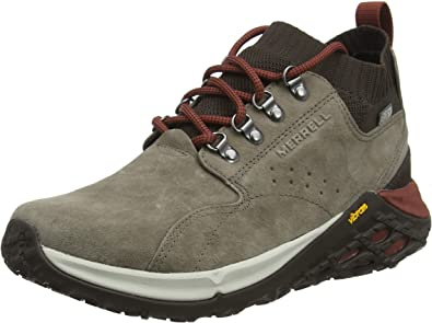 MerrellJUNGLE Lace AC+-W - Jungle Lace A