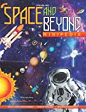 Space and Beyond Minipedia