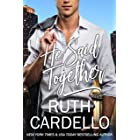 He Said Together (The Lost Corisis Book 3)