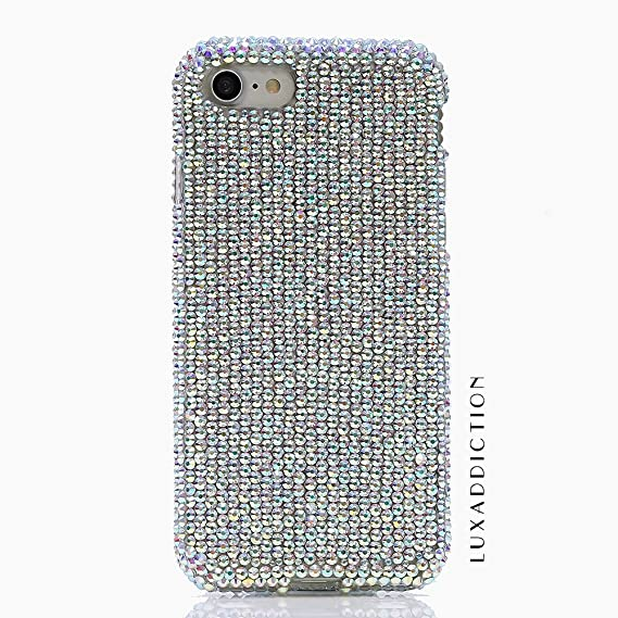 iPhone 6 (4.7 quot ) Bling Case - BlingAngels® Luxury Bling iphone 6S Case d546f4e17