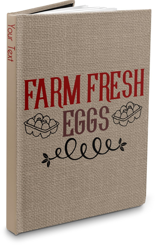 Amazon.com : Farm Quotes Hardbound Journal - 5.75