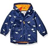 Carter's Boys' Favorite Rainslicker Rain Jacket