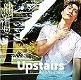 Upstairs(初回限定盤B)(DVD付)