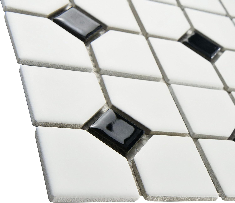 Garage Door Parts Aluminum Adjustable Bottom Seal Retainers 1-3//4x3-4