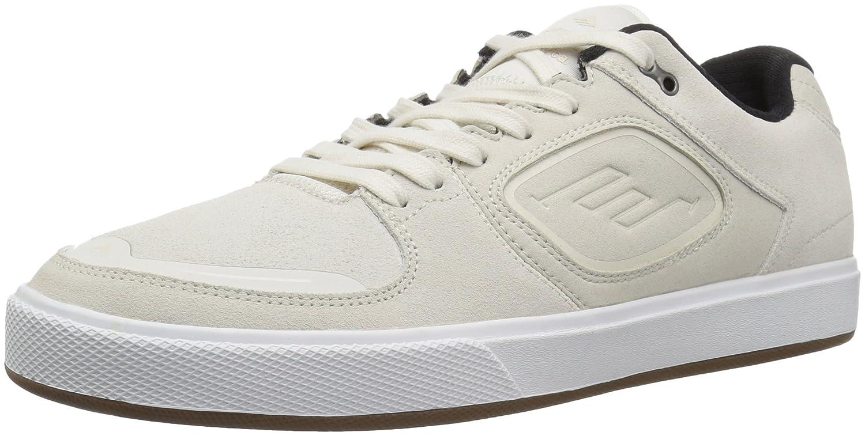 Emerica Men's Reynolds G6 Skate Shoe 6102000118