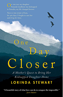 A house in the sky ebook amanda lindhout sara corbett amazon one day closer a mothers quest to bring her kidnapped daughter home fandeluxe Document