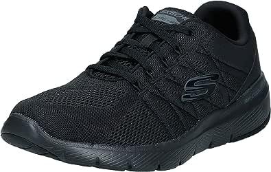 Skechers FLEX ADVANTAGE 3.0- STALLY mens Men Shoes