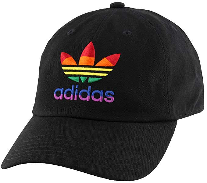 recognized brands the sale of shoes best loved adidas Originals