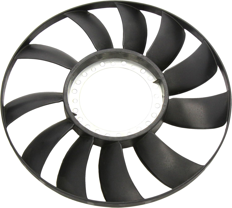 Raffreddamento motore Vemo V15-90-1854 Girante