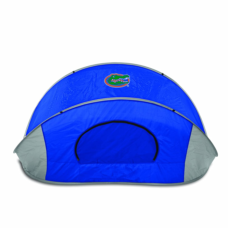 Picnic Time NCAA Florida Florida NCAA Gators Manta Tragbare Pop-Up Sonne/Wind Shelter ac201e