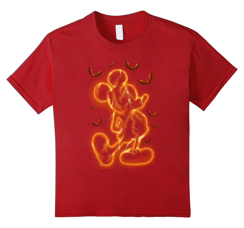 91df13d940c77 Disney Halloween Shirts Plus Size – Rockwall Auction