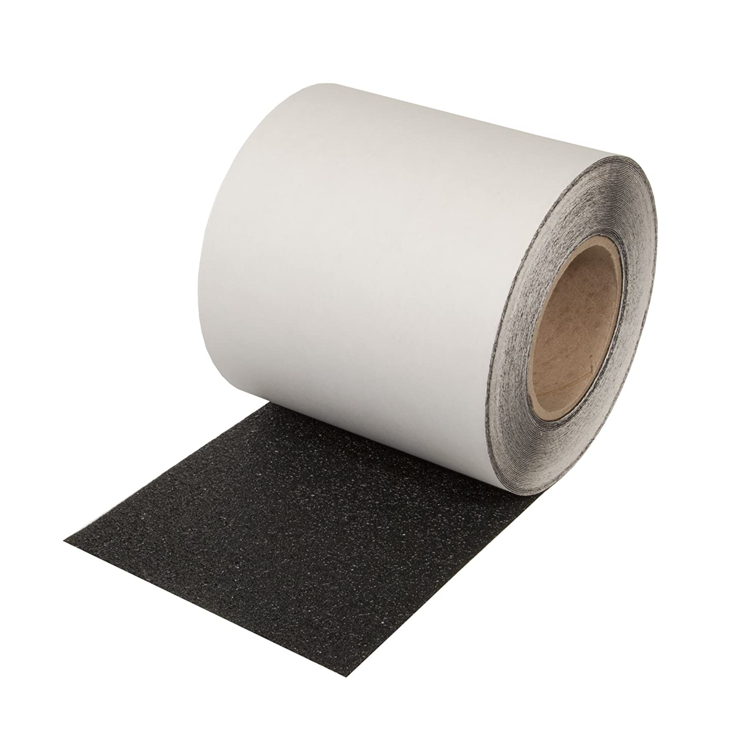 in manufacturing softex vinyl anti slip tape 2 x 60 black