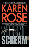 Silent Scream (Romantic suspense Book 11)