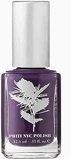 product image for Priti NYC 361 Moonshade Cactus Vegan Nail Polish