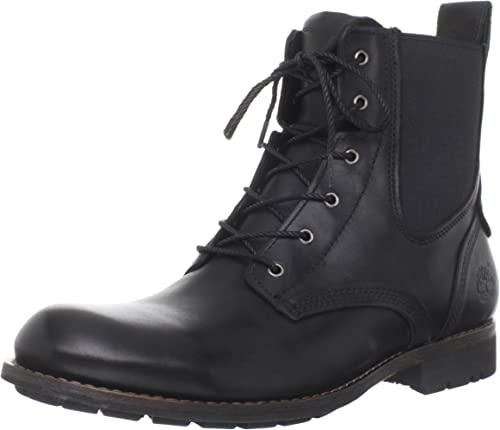 Timberland EKCITYPREM CHELS 5366R Herren Chelsea Boots