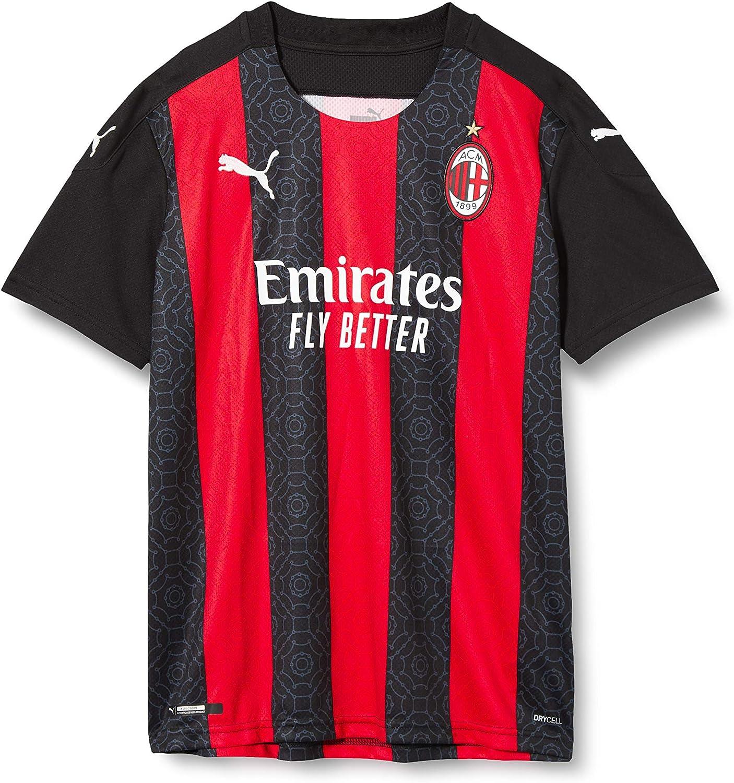 La nuova maglia del Milan esce oggi: ed è tempo di saldi online ...