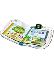 LeapFrog LeapStart 3D Interactive Learning System Green Interactive Learning System
