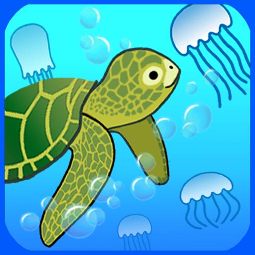 jelly sharks - 1