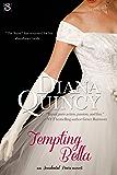 Tempting Bella (Accidental Peers Book 2)