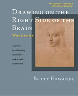 betty edwards color pdf download