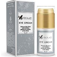 Crema de Ojos Eclat – Crema de Ojos