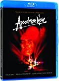 Apocalypse Now (Apocalypse Now / Apocalypse Now: Redux) (Blu-ray)