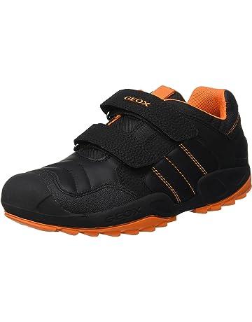 Compre Nike Air Max 27c Negro Rojo Aire Huaraches Niños Zapatillas De Correr Para Niños Niñas Zapatillas De Deporte Azules Blancas Huarache Zapatillas
