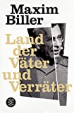 Land der Väter und Verräter: Erzählungen