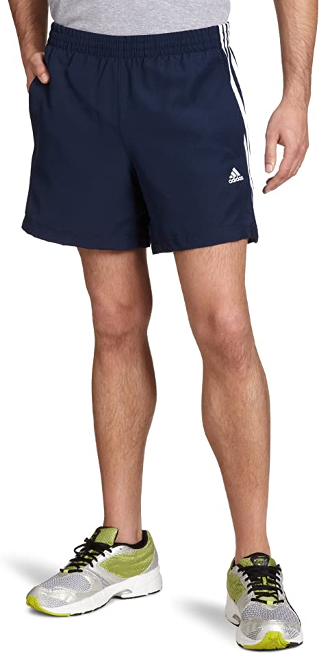 adidas short homme,Short sport homme ClimaLite adidas